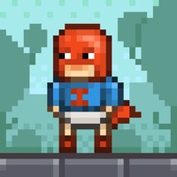 Codes for Ironpants Hack