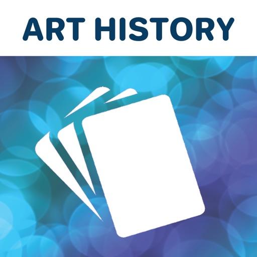 Art History Flashcards