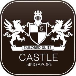 Castle Suits