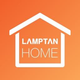 LAMPTAN HOME