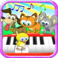 Codes for Kids Animal Piano Game Hack