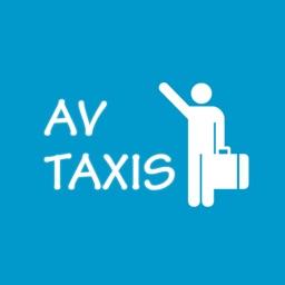 AV Taxis