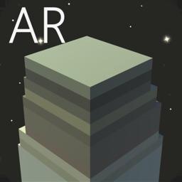 AR Stack Blocks