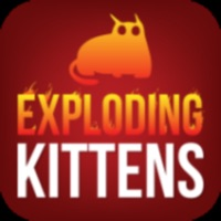Exploding Kittens® free Resources hack
