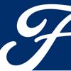 FordPass - Fuel, Park, Dealers