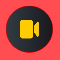 Friends - Live Video Chat