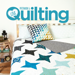 192.Love Patchwork & Quilting