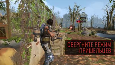 Скриншот №7 к XCOM 2 Collection