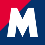UK News App: Metro Newspapers на пк