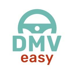 DMV Permit Practice Test - Hub