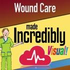 Wound Care MI Visual