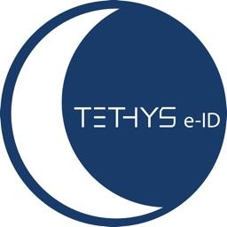 Tethys e-ID