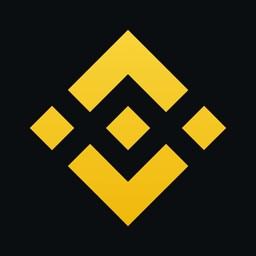 Binance: Buy Bitcoin & Crypto