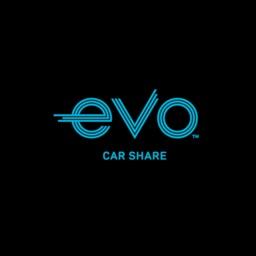 Evo Car Share