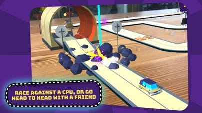 Room Racer AR Screenshot 2