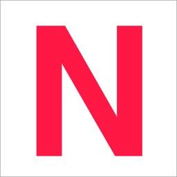 Needles App