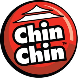 Chin Chin Order Online