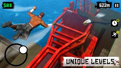 The Grand Jump 5 screenshot 3