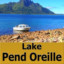 Lake Pend Oreille (Idaho)