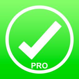 Ícone do app gTasks Pro for Google Tasks