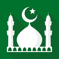 App Icon Muslim Pro: Ramadan 2018