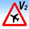 AltitudeAlert for iPad V2