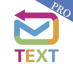 AutoSender Pro - Auto Texting