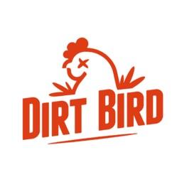 Dirt Bird