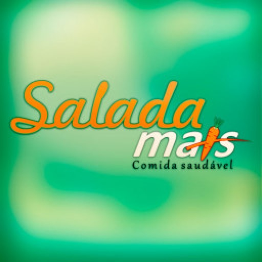 Download Salada Mais free for iPhone, iPod and iPad