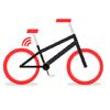 ACRO Bike