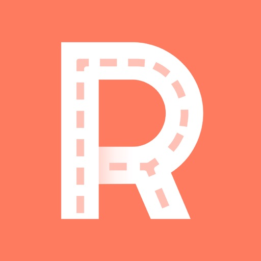 Routease: GPS Route Planner