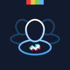 Instant Profile+ - Analytics