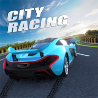 Codes for City Racing 3D : Drive Max Hack