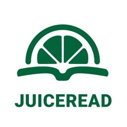 JuiceRead