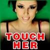 Tickle Her - Brunette edition