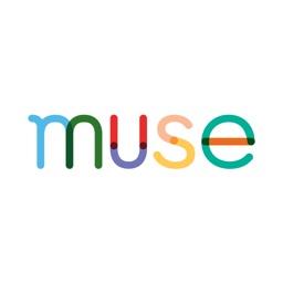 Muse: Meditation & Sleep