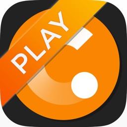 Casino.com Play