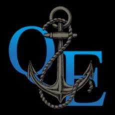 QuaiExpress Partner