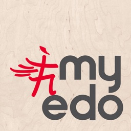 My Edo App