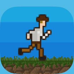 Ícone do app Você Deve Construir Um Barco