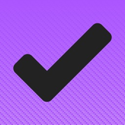 OmniFocus 2 Apple Watch App