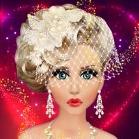 Codes for Wedding Makeup & Dress Up Hack