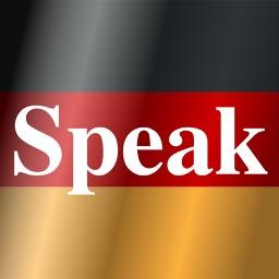 German Phrasebook Practice