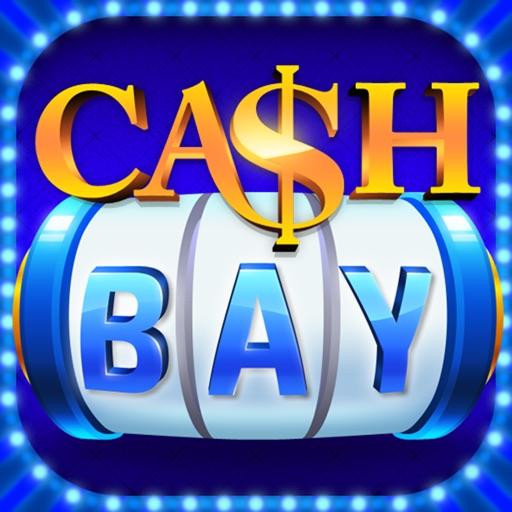 Cash Bay Casino - Slots, Bingo