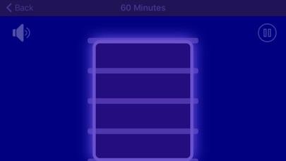 https://is2-ssl.mzstatic.com/image/thumb/Purple115/v4/1a/c6/97/1ac69709-44c9-f68f-b311-3c0ac3b87c09/source/406x228bb.jpg