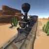 Idle Wild West 3d Simulator - iPadアプリ
