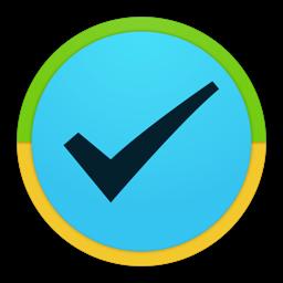 Ícone do app 2Do