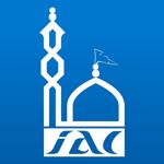 Imam Ali Islamic Center на пк