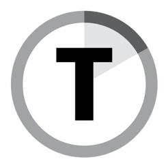 TheTake - Movie & TV Fashion