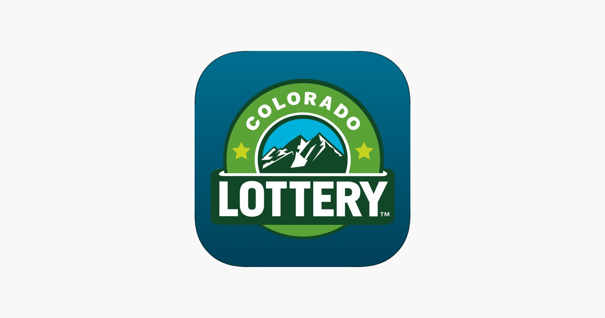 Lottery App For Iphone